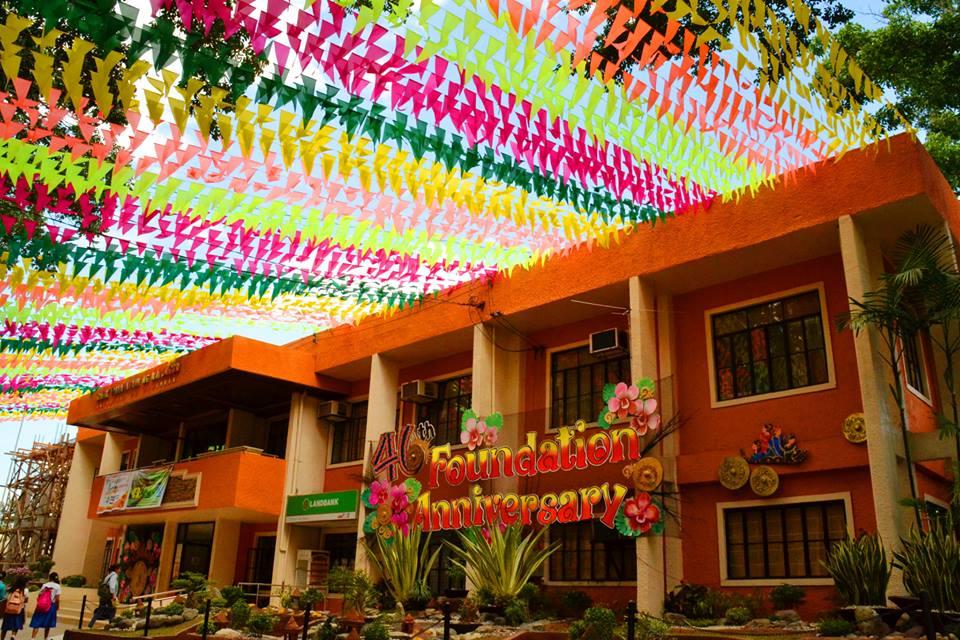 Desa Budaya Lamlifew