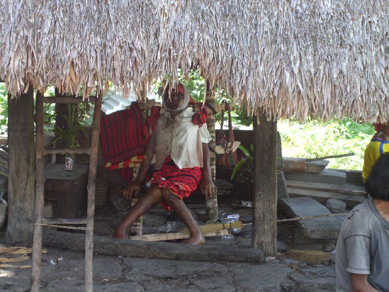 Saksikan Tradisi Yang Abadi