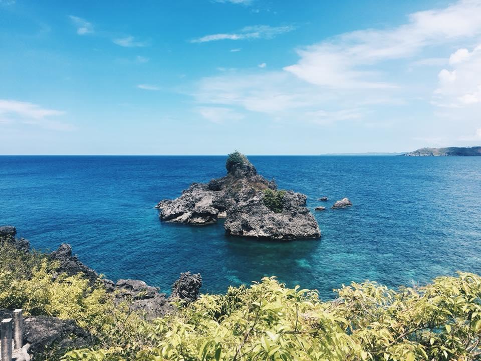 Pulau Alibatan
