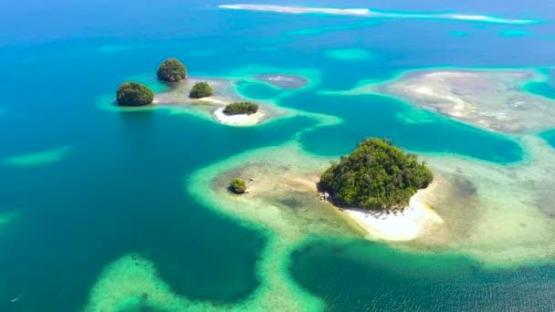 Kepulauan Britania
