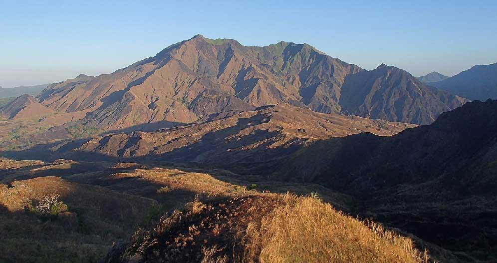 Gunung Iglit