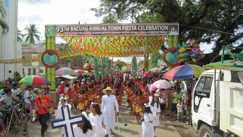 Festival Jinawa