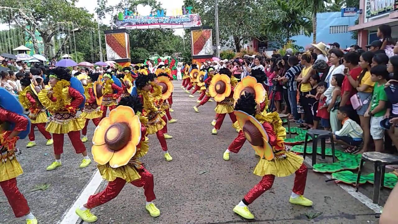 Festival Mabuyok