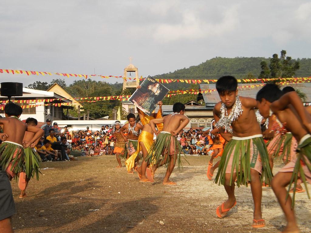 Festival Sapao – Sapao