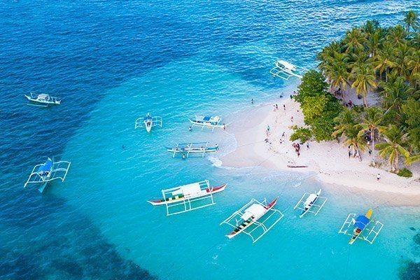 Pulau Siargao