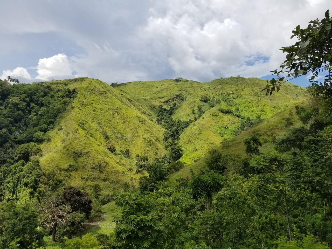 Bukit Nopol