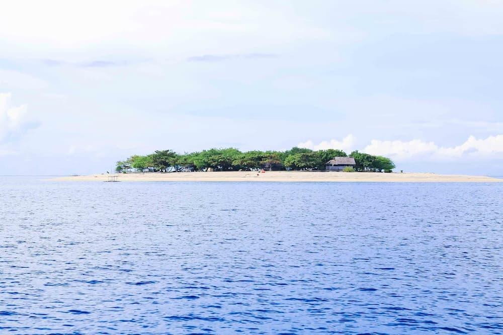 Pulau Putih
